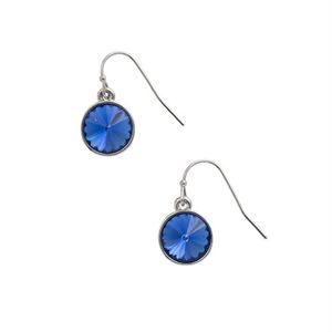 Picture of Olivia Earrings